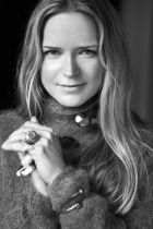 Christina Exsteen is new lead creator at By Malene Birger