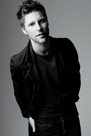 Christopher Bailey new Burberry-CEO