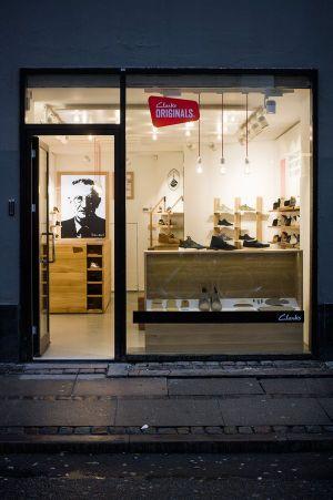 c06eda51a6d Stories: Clarks Originals opens second ever store in Copenhagen