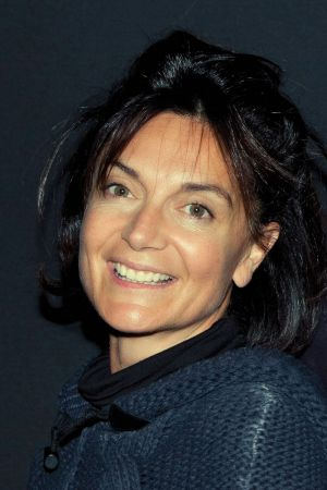Daniela Riccardi leaves Diesel from April