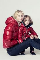 Duvetica launches Kids Wear