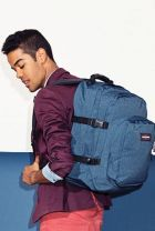 Eastpak, one of the brands of VF Corporation
