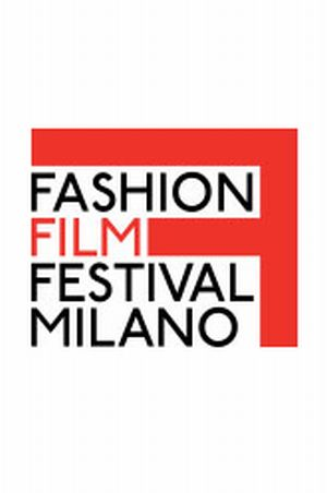 Fashion Film Festival Milano, one of the open initiatives during Milan Fashion Week