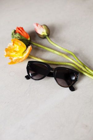 Filippa K will launch sunglasses