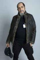 Girbaud set to work for J Brand
