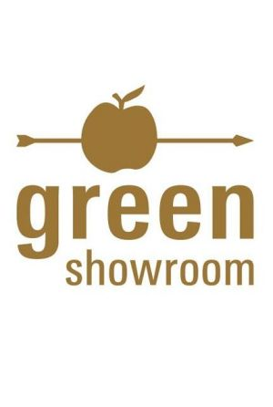 Greenshowroom logo