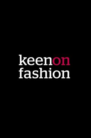 KeenOn Fashion expands to the UK.