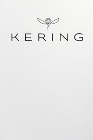 Kering Group, previously PPR, delivered a solid first-half in 2013.