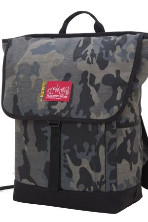 Meltin'Pot X Manhatten Portage
