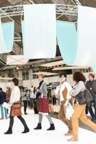 Modefabriek announces new exhibitors for the summer edition
