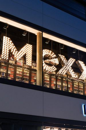 New members on board: Mexx expands its manamgement team