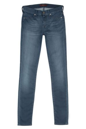 Pair of jeans from the Denim Delight collection