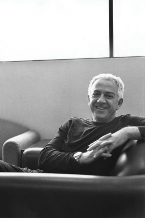 Paul Marciano, CEO of Guess
