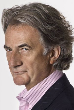 Paul Smith will open Milano Unica