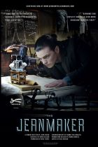 Poster of 'The Jeanmaker' movie