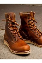 Red Wing  Fall/Winter 2013
