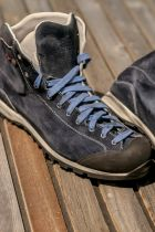 Replay presents new hiking boot