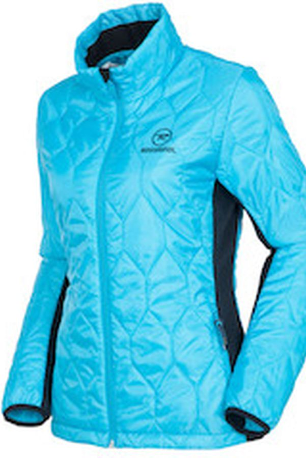 Rossignol launches new outerwear collection