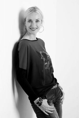 S.Oliver: Petra Winter as new Creative Director