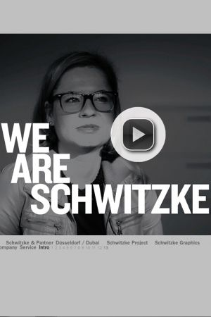 Schwitzke Group