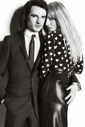 Tom sturridge dating sienna miller