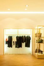Stylobop.com opens first brick-and-motar store in Koblenz