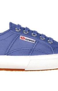 Superga: new distribution in Germany