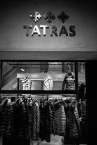 Tatras opens new flagship in Tokyo