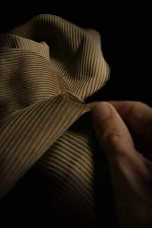 The Brera Fine Arts Academy will host the course 'Fabric Storytelling'