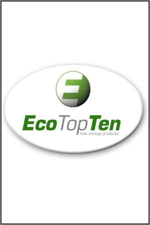 The platform EcoTopTen lists sustainable fashion labels