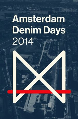 The Amsterdam Denim Days will debut in May