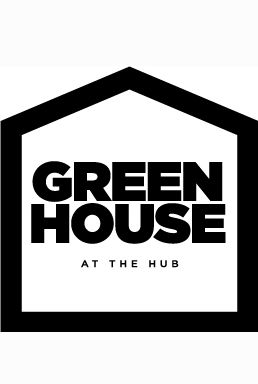 The Hub's newest section: The Greenhouse
