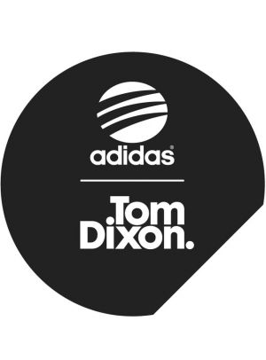 Tom Dixon and Adidas to cooperate