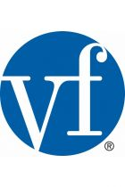 VF is investing in its performance apparel and footwear innovation