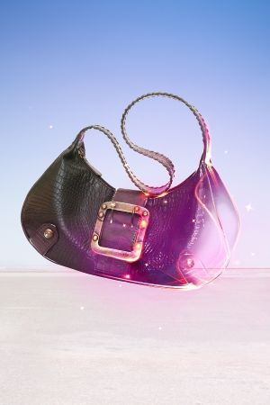 Vente-privee's new sales model One Day