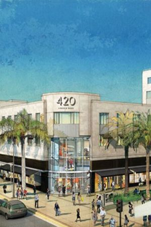 Zara signed long-term lease for first South Florida flagship.
