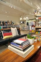 new Tommy Hilfiger store in L.A. by Mark Davis/Getty Images for Tommy Hilfiger