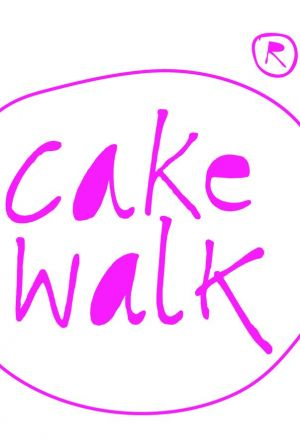 new cakewalk logo