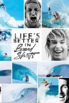 Billabong Director Matthew Wilson resignates