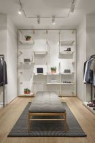 COS store in New York