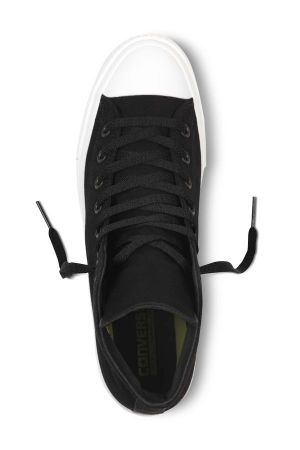 Chuck Taylor All Star 2 hi-top black