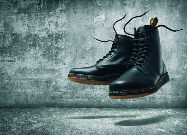 Dr. Martens - DM Lite collection