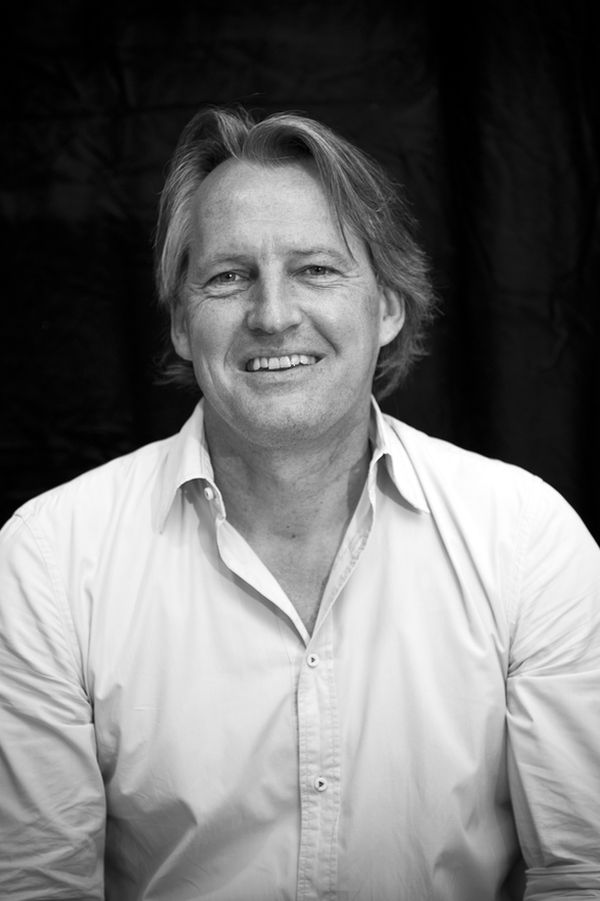Retailer To Watch Retailer Horst Bickert Quot Stand Alone