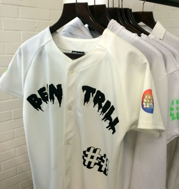 Hype from New York: Been Trill