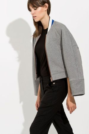 Kit & Ace womenswear fall/winter 2015
