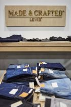 Levi's at Liberty Las Vegas