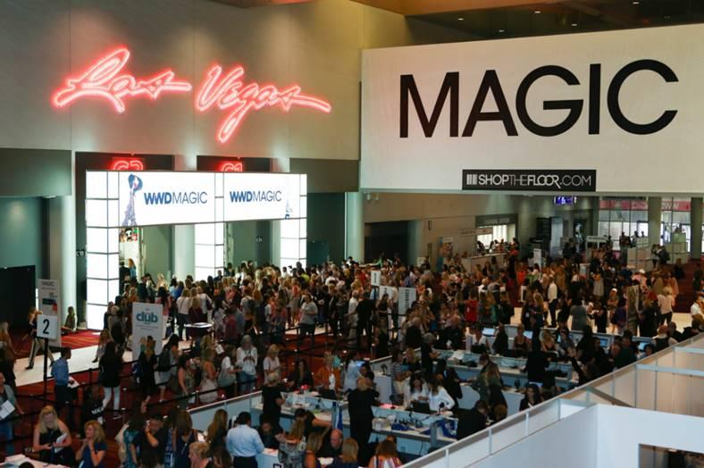 Trade Show Recap Las Vegas Shows Fresh Amp Innovative