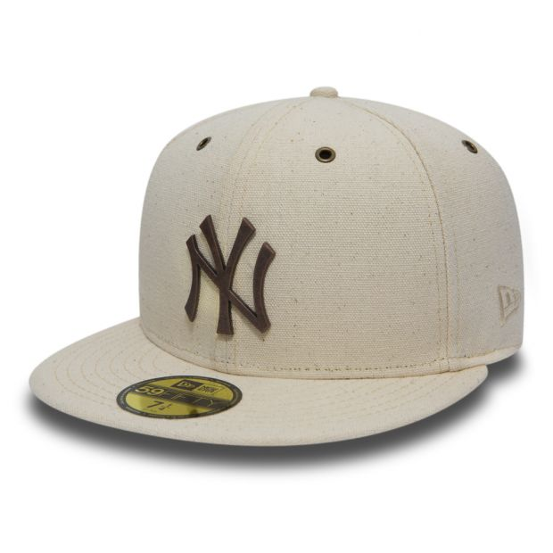 New Era Crafted 59Fifty