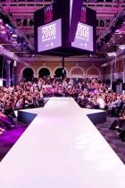 Old Billingsgate corporate image (source: Old Billingsgate)