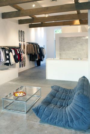 Shop Super Street has opened its first brick-and-mortar